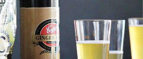 shop_cider_ginger_beer_04